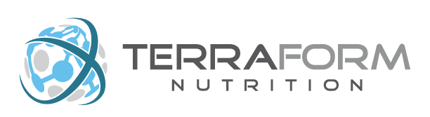 TerraForm Nutrition