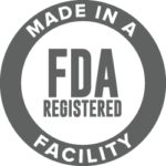 badge-fda