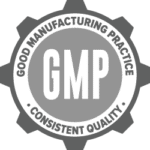 badge-gmp
