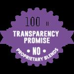 badge-transparency