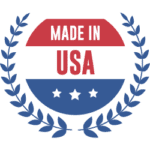 badge-usa-made